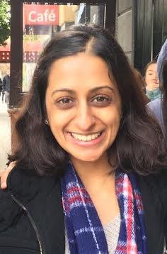 SUnaad Nataraju